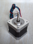 innovation_lab:hardware:42bygh0604.png