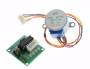 innovation_lab:hardware:28byj-48.png