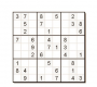 course:design2:labview:sudoku.png
